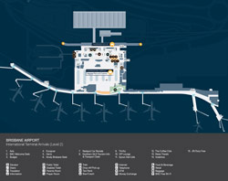 A Complete Guide To Brisbane Airport Bushire Com Au
