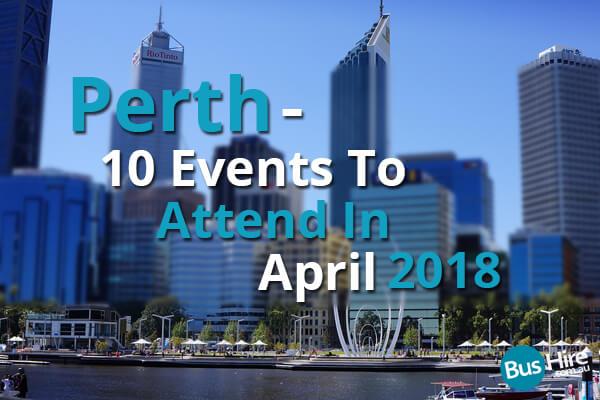 Fifth date in Perth